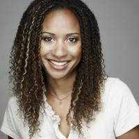 Tracie Thoms & John Hawkes to Star in David Auburn's LOST LAKE at MTC; Performances Begin 10/21