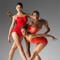 BWW Reviews: DANCE THEATRE OF HARLEM Comes Home to City Center