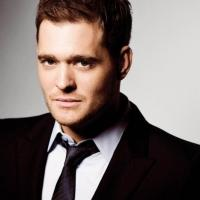 Michael Buble Joins ARHT Media's Growing Advisor Board of Celebrities & Moguls