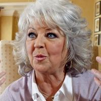 Paula Deen 'Parts Ways' with Diabetes Drug Endorsement