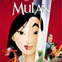 Disney Developing Live-Action Adaptation of MULAN!