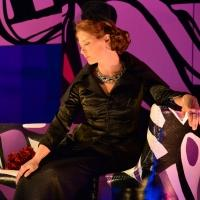 BWW REVIEWS: Two Bawdy Romances Brighten Boston's Summer