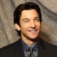 BWW TV Exclusive: Meet the 2014 Tony Nominees- Black Eye or Not, Andy Karl Will Be at ROCKY!