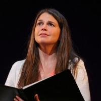 Breaking: Sutton Foster to Return to Broadway This Spring in VIOLET!