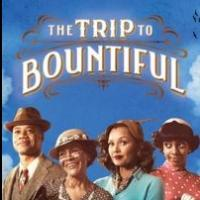 THE TRIP TO BOUNTIFUL Launches Wine Wednesdays and Go Green Thursdays