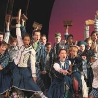 10 Years of Oz: A WICKED Anniversary Countdown- The Current Cast!