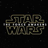 BREAKING! Title Revealed for STAR WARS: EPISODE VII; Principal Photography Completed