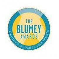 Blumenthal Performing Arts Announces 4th Annual High School Musical Theater Awards Nominees