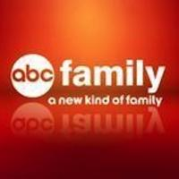 ABC Family's THE FOSTERS & CHASING LIFE Hit Season Highs