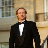 The Seattle Opera Presents Mark Walters in the Title Role of Don Giovanni, 10/19
