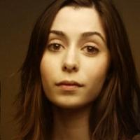 Cristin Milioti, Tonya Pinkins, Lin-Manuel Miranda and More Set for Joe's Pub, May-June 2013