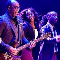 Dr. Phillips Center Sets Next Florida Blue Concert Series Shows