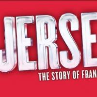 Cast of JERSEY BOYS Set for Performance, Q&A at Maryland Live! Casino, 10/25