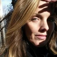 New Video Clip Of Alice Ripley On BLUE BLOODS