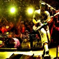 SLIGHTLY STOOPID Announces Summer Sessions 2014 National Headlining Tour