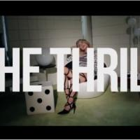 TAI & Kay Release 'The Thrill' Official Video