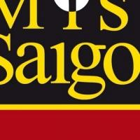 Reflections: MISS SAIGON Returns To London