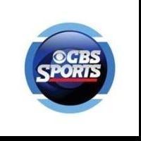 CBS Sports Releases 2013 NFL ON CBS Schedule