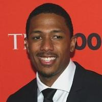 Nick Cannon Stars in MTV2's WILD 'N OUT WILDEST MOMENTS Special Tonight