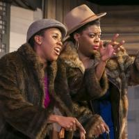 BWW Reviews: SOUL BROTHER, WHERE ART THOU? at The Second City e.t.c.