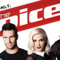 NBC Wins Monday Night Among Big 4 in Key Demos