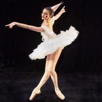 BWW Reviews: Gelsey Kirkland Ballet Presents Harlequinade and Cavalry Halt