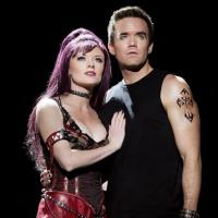 BWW Reviews: WE WILL ROCK YOU at PPAC Lives Up to Its Title