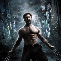 Original Motion Picture Soundtrack of THE WOLVERINE, Out 7/23