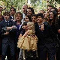 BWW Recap: The Bravermans are All Right on PARENTHOOD Series Finale