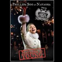 BWW Exclusive: NATASHA, PIERRE AND THE GREAT COMET OF 1812 Family Tree - Natasha