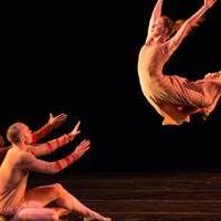 Juilliard Dance's 2014-15 Season Opens with 'New Dances: Edition 2014' in December