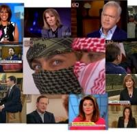 CBS NEWS Delivers Significant Adult 25-54 Audiences