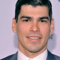 Raul Castillo, Cory Michael Smith & More Set for Roundabout's 2015 Underground Reading Series