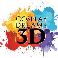 Cosplay Film Wins Best Documentary Award at LA 3D Film Festival