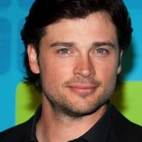 Tom Welling to Join Kevin Costner for DRAFT DAY