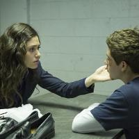 BWW Recap: Carl Fought the Law and the Law Won on SHAMELESS