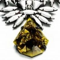 CFDA To Showcase Jewelers