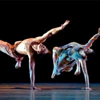 The Pacific Northwest Ballet Presents DIRECTOR'S CHOICE, Now thru 11/16