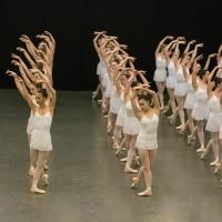 Martin Family Pledges Largest Gift to Nashville Ballet in Company's History