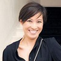 Jimmy Choo Welcomes New Creative Director