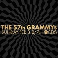 GRAMMY Update: Full List of Nominations Including Album of the Year!