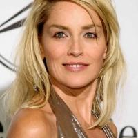 Vision Films Acquires Sharon Stone's FEMME Documentary