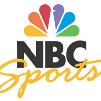 NBC Sports Announces Weekend Coverage of MOTORSPORTS