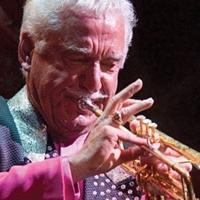The MSO Welcomes Return of Principal Pops Conductor Emeritus Doc Severinsen in DOC'S BACK!, Now thru 1/5