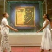 THEATRICAL THROWBACK THURSDAY: Elton John & Tim Rice's AIDA Turns 15