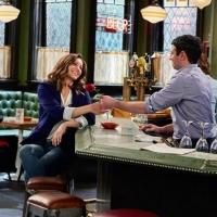 Zach Braff & Many More Set for Special Live Episode of NBC's UNDATEABLE Tonight