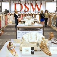 DSW Designer Shoe Warehouse Opens New Store In Ingram, TX