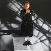 BWW Reviews: Britten's RIVER of No Return at Lincoln Center's White Light Festival