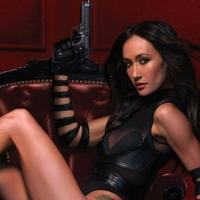 NIKITA Season Premiere Among The CW's November Sweeps Highlights