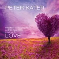 Peter Kater & Mysterium Music to Donate Early Release Download Proceeds to Nepal Earthquake Victims